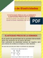 Elasticidades Ejercicios.pdf