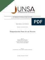 TrabajoFinal_EDEPOTENCIA_TemporizacionFases+Píc16f877A