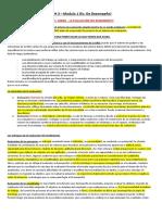 RESUMEN COMPLETO 1 Y 2 PARCIAL.docx