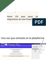 plataforma general 2014.ppsx