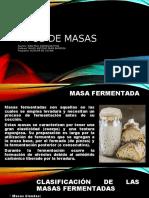 TIPOS DE MASAS.pptx