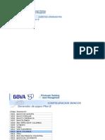 NUEVO PLANO CASH-1 En Blanco (2)
