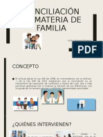 Conciliación en materia de familia.pptx