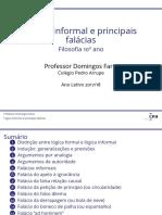 FARIA, Domingos - Guia das principais falácias.pdf