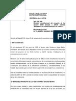 Sentencia C-037 de 1996.pdf