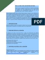 INTRO MONITOREO DE ESPECIES (1)