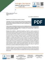 cristian ramos cartas suspe 21abr.pdf