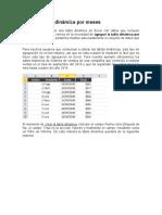 3. Agrupar tabla dinámica por meses.docx