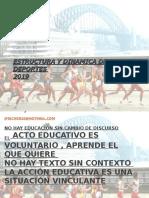 ESTRUCTURA_Y_DINAMICA