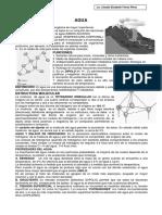 Biología 4to (1).pdf