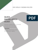 DSL-124_I1_QIG_v1.00(DI)_130x183_EN