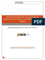 8._Bases_Estandar_AS_Bienes_2019_V2_1_20190507_170106_338
