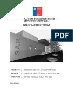 3.1 EETT REP CESFAM SAR ULTRAESTACION 2017.docx