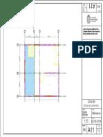 ZV.pdf