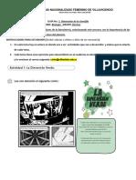 Biologia_DIMENSION VERDE GRADO 10 (1)