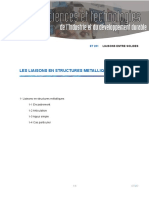 et231_liaisons_structures