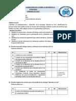Ficha de Monitoreo UGEL_IIEE_20.04.2020 (Enviada a José Carlos)[9879]