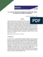 20847-Texto do artigo-86312-1-10-20130510 (1).pdf
