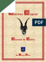 Cornua Caprae.pdf