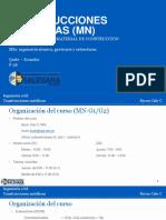 P00_INTRODUCCIÓN_ACERO_ESTRUCTURAL_MN.pdf