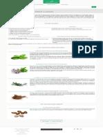 Los aceites esenciales para combatir la anosmia.pdf