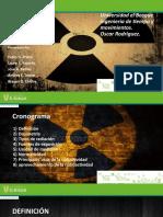 radiación (4)