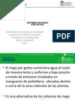 Sistema_de_riego_por_goteo.pptx