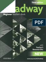 New_Headway_Beginner_2006_TB_www.frenglish.ru.pdf