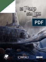 eechct-pr02_faro_sin_luz.pdf