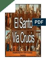 VIACRUSIS .pdf