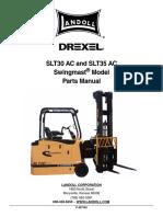 Drerxel_SLT30_AC_Parts_F_457_R4