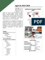 Epidemia_de_dengue_de_2019-2020.pdf