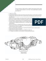C BOP Parts List.pdf