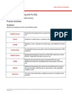 homework#1 key.pdf