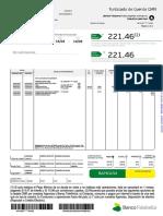 report-8283529781376310688.pdf