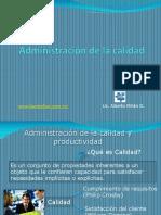 administracic3b3n-de-la-calidad-y-la-productividad