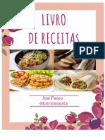 Livro de receitas, pdf.pdf