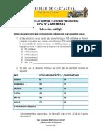TALLER DE INVESTIGACION N°4 LAS COMPRAS Y LA EJECUCION PRESUPUESTAL CIPA N° 2 LAS BEBAS (1)