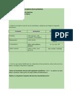 GaxiolaMartinez_AnaKaren_M15S2AI3