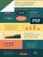 Bonus_Infographic_Template_1.ppt