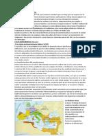 Resumen_de_Historia_Medieval_Sin_bibliog.docx