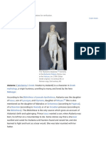 Atalanta.pdf