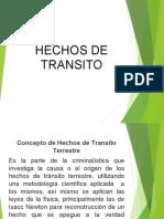 HECHOS DE TRANSITO (1).docx