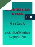 laboral-aula.pdf
