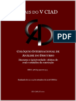 AnaisVCIAD_comISBN_compressed.pdf