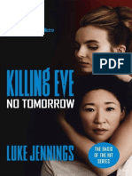 No_Tomorrow_1.pdf