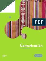 2PRIM-COM-ACT.pdf