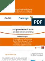 20181004_PRESENTACIÓN_CASO_CARVAJAL.pptx