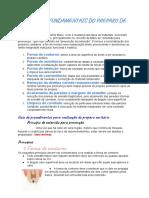 9 - Princípios fundamentais do preparo de cavidades .pdf