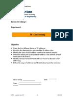 Expt6a Ip Address Class C(2)